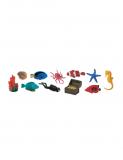 Safari Ltd - Tuba - Korálový útes