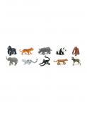 Safari Ltd - Tuba - Ohrožené druhy - suchozemské