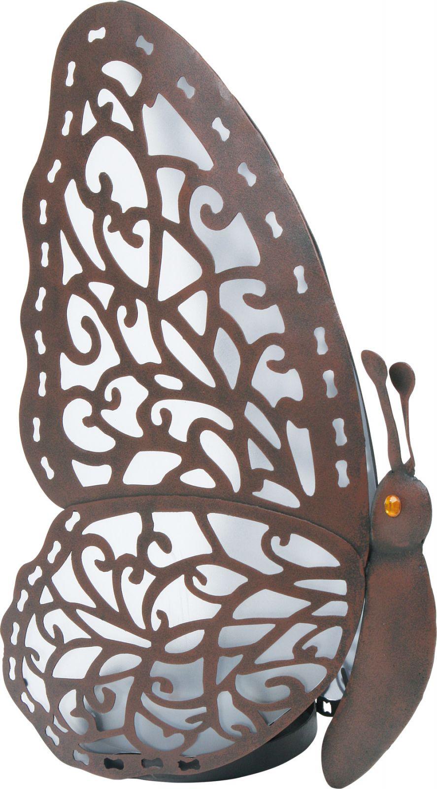 Dřevěné hračky Small Foot Dřevěná motorická deska Pexeso pro ruce - poškozený obal Small foot by Legler