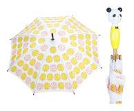 Vilac Deštník sluníčkový Suzy Ultman