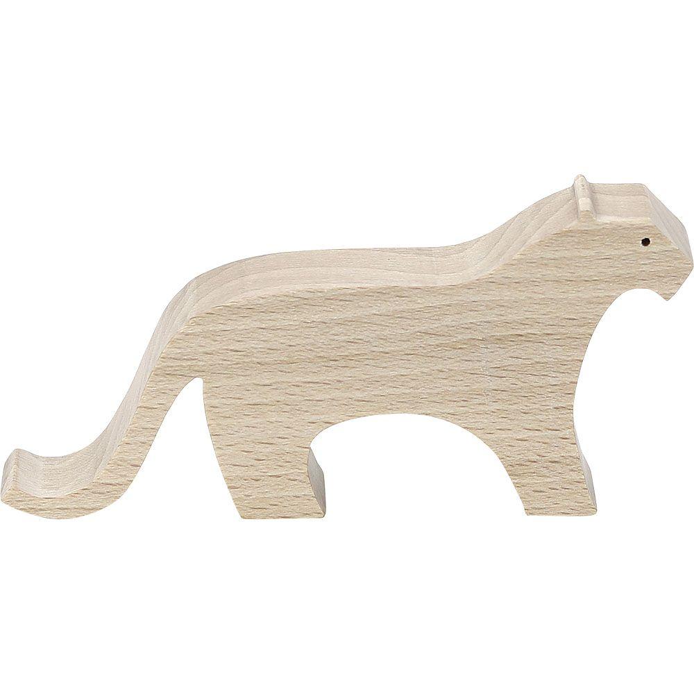 Dřevěné hračky Vilac Panter