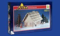 Archa 2