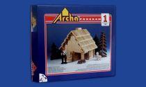 Stavebnice Archa 1