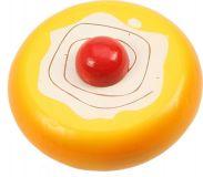 Bigjigs Toys dřevěné potraviny - koláček 1ks