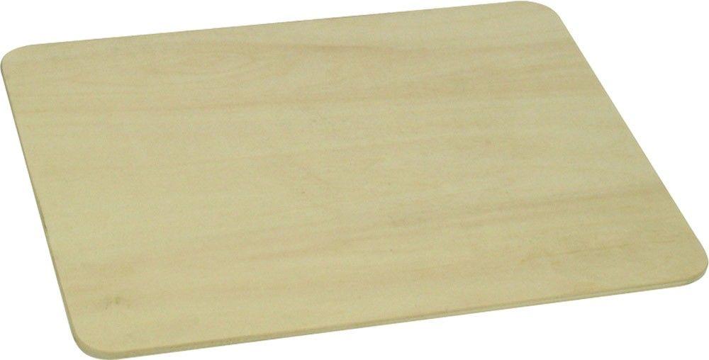 Dřevěné hračky Bigjigs Toys Dřevěné prkýnko