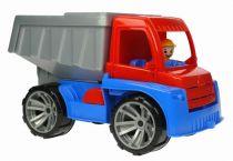 Lena Auto plastové Truxx sklápěč