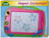 Magnetická tabulka, barevná 41 cm