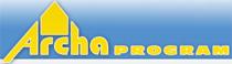 Archa program
