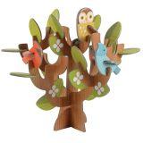 Petitcollage 3D puzzle Koruna stromu