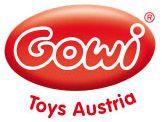 Dřevěné hračky Gowi Set zmrzlina