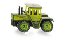 Siku Kovový model traktor MB