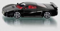 Kovový model auta - SIKU Blister - autíčko STORM