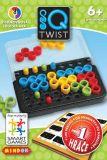 Dětské hlavolamové smart hry - IQ Twist