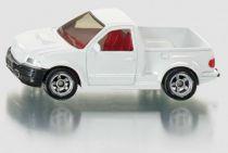 Siku Kovový model auto Ranger
