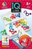 Dětské hlavolamové smart hry - IQ Link