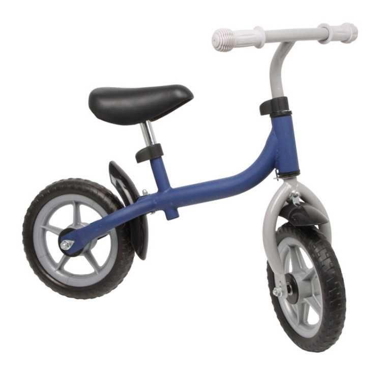 Dřevěné hračky Small Foot Dětské odrážedlo Cityroller pro nejmenší Small foot by Legler
