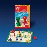 Dětské hry - Člověče nezlob se cestovní