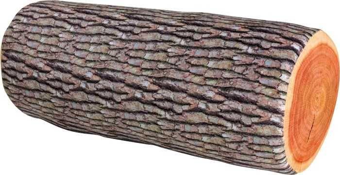 Dřevěné hračky Small Foot Polštářek za krk kmen Small foot by Legler