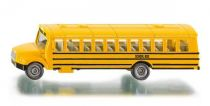 SIKU Super - US školní autobus, 1:87