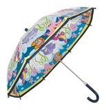 Deštník podvodní svět