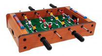 Small Foot Stolní fotbal Poldi