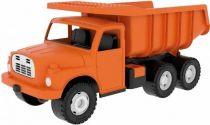 Dino Auto Tatra 148 oranžové