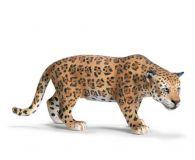 Zvířátka Schleich - jaguár
