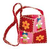 Dětská filcová kabelka přes rameno - Bianca