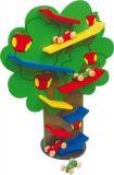 Small Foot Kaskádová dráha strom