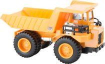 Model nákladního sklápěcího auta