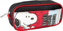 Snoopy penál