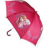 Deštník Disney Frozen - Ledové království