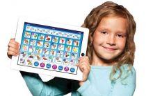 Dětský tablet maxi