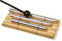 Dřevěné hračky - Dětské hudební nástroje - Xylofón Mozart