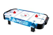 Small Foot Stolní air hockey Elektrický velký vzdušný hokej