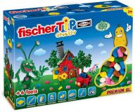 Small Foot Fischer TiP premium box XL