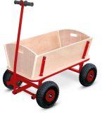 Ruční vozík XXL