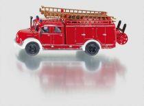 SIKU Super Classic - Cisternové požární vozidlo magirus