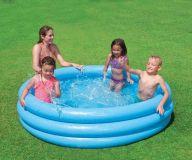 INTEX bazén kruh 58446
