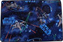 Koberec Star Wars