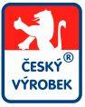 Česká dřevěná hračka