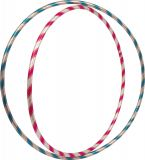 Small Foot Kruhy hula hoop