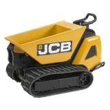 Bruder - Pásový přepravník JCB
