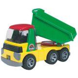 Bruder Roadmax - Auto nákladní - sklápěč
