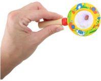 Dřevěné hračky Small Foot Lupa ze dřeva 1 ks Small foot by Legler