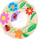 Dřevěné hračky Small Foot Nádoba na hmyz 1ks Small foot by Legler