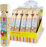 Dřevěné hračky Vilac Dětská dřevěná flétna