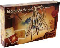 Leonardo edice Ballista - Katapult