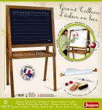 Jeujura Velká multiaktivní školní tabule