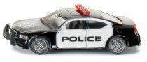 SIKU Blister - Auto US policie